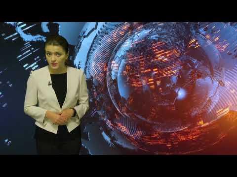 Телеканал Ексклюзив: Новини громад від 11 жовтня