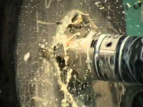 drilling-(pilot-bore)-large-capacity-cnc-drilling