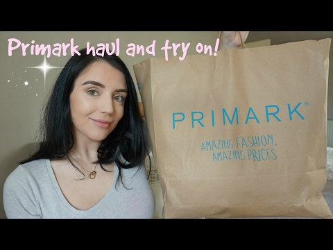 primark-haul-and-try-on