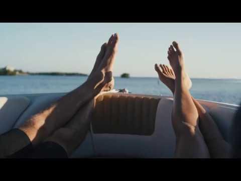 Barefoot Luxury Youtube