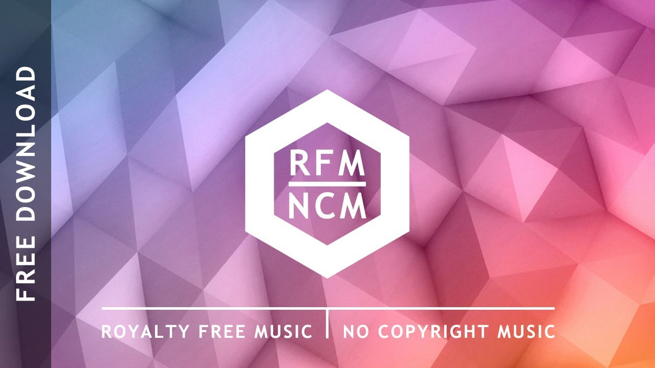 Royalty Free Music Non Copyrighted [Free Spirit - Jay Someday] Background Music For Videos Download