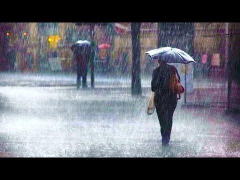 Shtrengata shiu, ndryshim