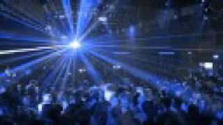 House Club Dance Remix Summer 2008