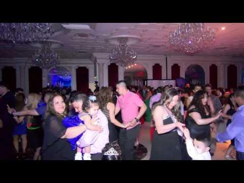 LATIN PARTY DANCE BEST LATIN ENTERTAINMENT DJS MCS SOUND DA MIKELE ILLAGIO BODAS FIESTAS