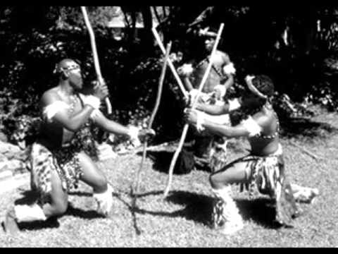 Image result for stick fighting south africa ancient