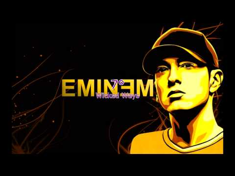 Eminem Top 10 songs of The Marshall Mathers LP2 (Deluxe)