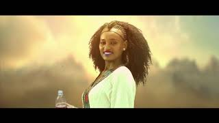 Download Video PEPSI TV Commercial MP3 3GP MP4