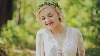 Свадебная церемония\Ведущий: Олег Лукьянов\ lucas-weddingman.com.ua