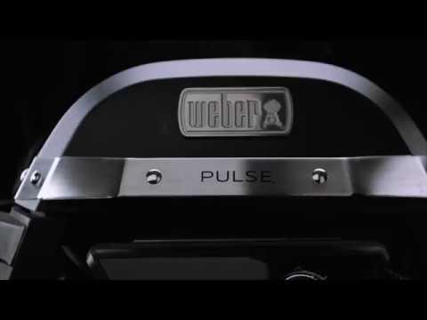 Weber Elektrogrill Vorführung : Weber grill entdecken sie die neuesten grills zubehör co