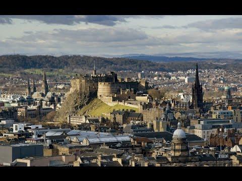 What Is The Best Hotel In Edinburgh Scotland? Top 3 Best Edinburgh Hotels As By Travelers