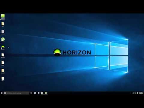 How to install GTA V to xex menu