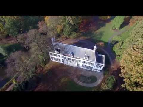 Amersfoort - Huis Randenbroek