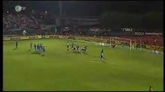 Germany 13 - 0 San Marino