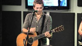 Hunter Hayes - There