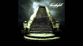 Blessthefall - His Last Walk
