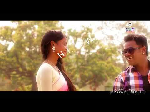 New Santhali Video Sari Jakit Tisem Kirig