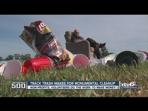 track-trash-makes-for-monumental-cleanup