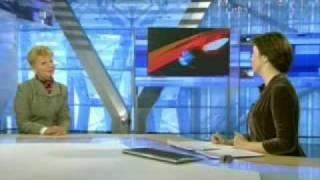 "Первый канал ""Другие новости"" / The first channel ""Other news"""