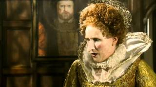 Horrible Histories | Terrible Tudors | Series 2 premieres Sunday, 3 July at 6.30pm on ABC3