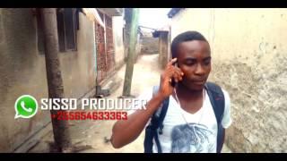 Producer wa Dulla Makabila ,Mzee wa utatoa hautoi