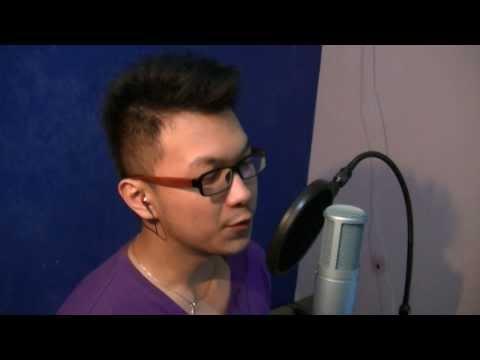 Beautiful Girl - Christian Bautista / Jose Mari Chan (Cover) by Ray Leonard Judijanto