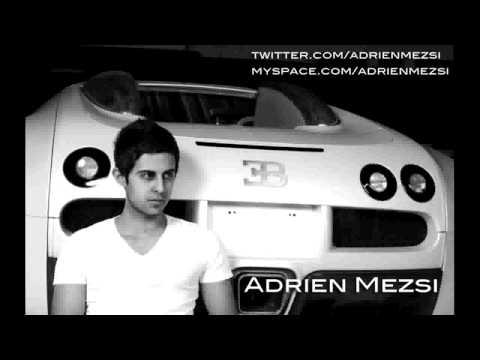 John Dahlback - Love Inside (Adrien Mezsi Remix) Preview