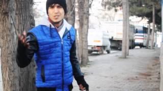 İsyankar Yaralı    Sevdiğimi Toprak Aldı Part 3 FINAL  2015    2