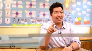 Publication Date: 2019-07-06 | Video Title: 2019 粉嶺公立學校畢業禮片段---教師篇
