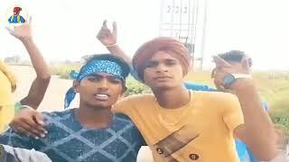 Uchiyan Ne Gallan Tere Yaar Diyan  Sidhu Moose Wala  Latest Song  New Song  So High Funny Song