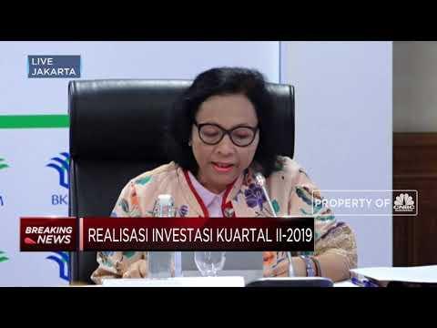mantap,-realisasi-investasi-triwulan-ii-2019-tumbuh-13,7%
