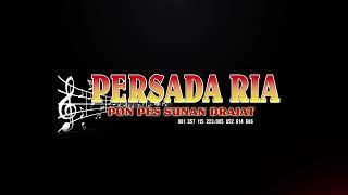 RESEP HIDUP TENTRAM (PERSADA RIA) Live Mejeruk Tegalrejo Widang 2019. MWV