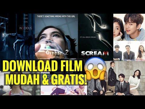 cara-mudah-download-film-lewat-hp-gratis-|-drama-korea-&-film-terbaru-2018
