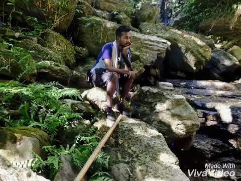 Aye khuda full song - murder HD -1080p.flv