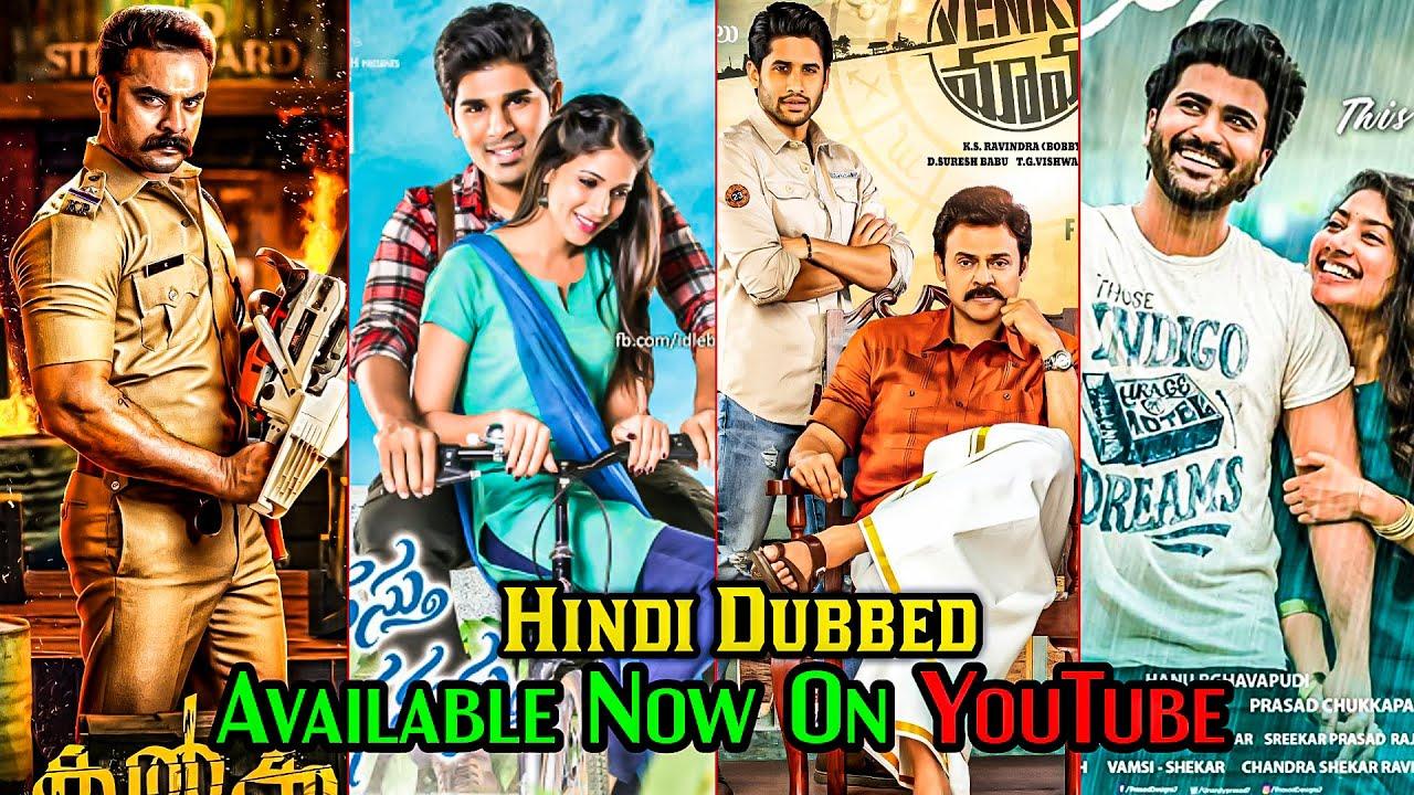 List of Hindi Dubbed Movies of Shriya Saran (24) - Filmy Voice