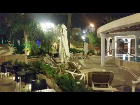 Luxury Eilat Apartments - Sderot Argraman - Eilat - Israel