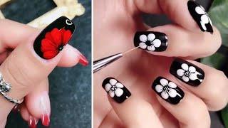 Nail Art Designs 2020 | Easy Nail Art for Short Nails