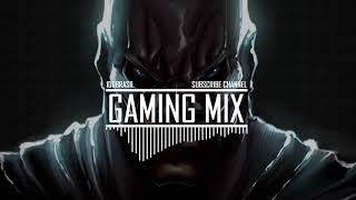 Best Music Mix 2017 | 1H Gaming Music | Dubstep, Electro House, EDM, Trap #69