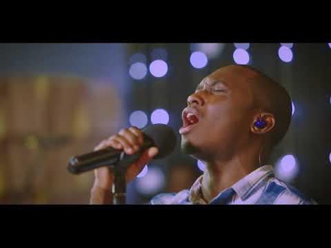 You Reign - Siisi Baidoo ft Priscilla Asiedu - Worship