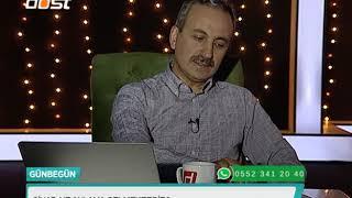 GÜNBEGÜN   28092017    CİHAT KAVRAMI.mp3
