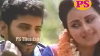 Thoodhu valai Ilaia Arachi || தூதுவளை இலை அரைச்சி || Tamil Melody Song || HD