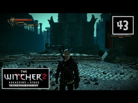 the witcher 2 opening cinematic 1080p tvs