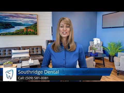 Family Dentist Kennewick   Kennewick Family Dentist   Family Dentist Tri-cities WA
