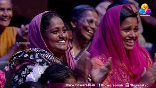 Comedy Super Nite EPISODE 18 HD