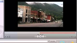 Как вырезать часть видео? Конвертер видео Movavi (СКИДКА 30%!)(Конвертер видео Movavi умеет не только конвертировать видео и извлекать аудио, но и вырезать ненужные фрагмен..., 2011-12-07T06:02:16.000Z)