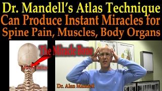 Dr Mandell