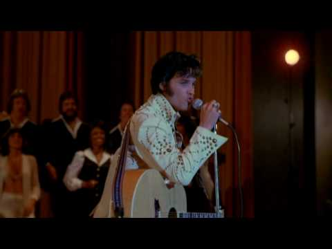Elvis (1979) - DVD Trailer