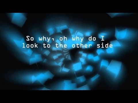 Better Than - John Butler Trio (Lyrics) ♪ ♫