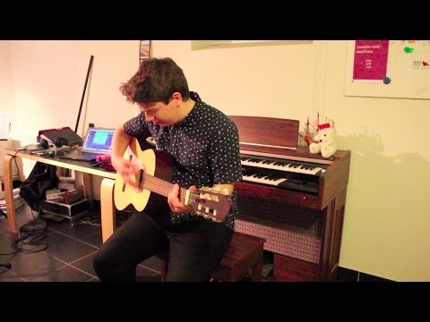 Beyoncé - Irreplaceable cover - YouTube