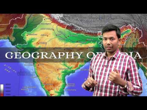 What is Bhabar Region ?