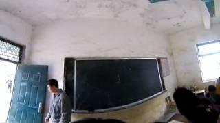 Publication Date: 2017-01-10 | Video Title: 東華三院郭一葦中學師生探訪廣西平果縣山區小學